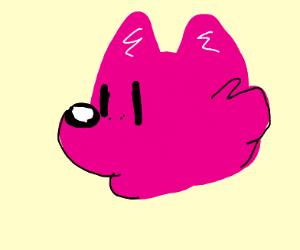 """Furry"""