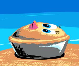 tweety pie from looney tunes
