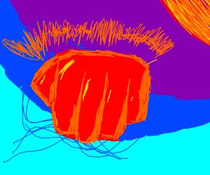 Blah blah blah Pewdiepie (draw whatever)