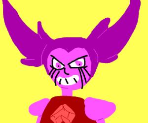 Spinel (Steven Universe)