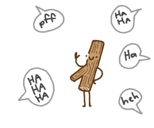 funny stickman