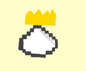 Sugar King