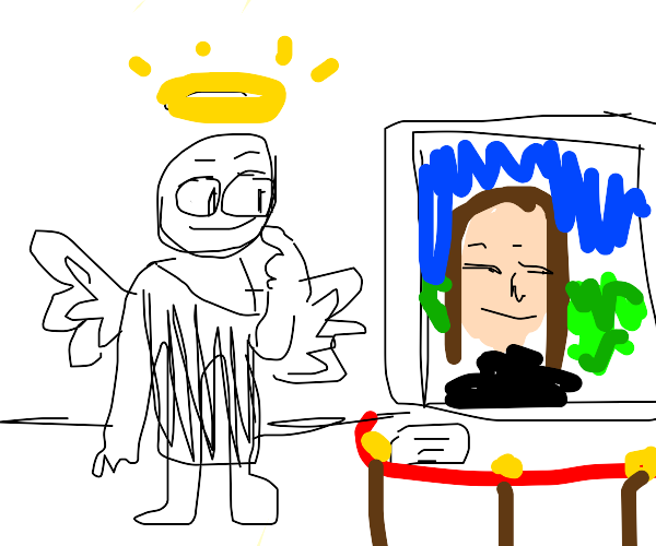 Heaven Gallery
