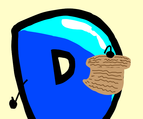 Rules for playing drawception
