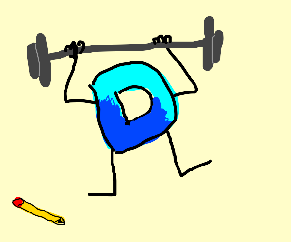 My homie, Drawception working out