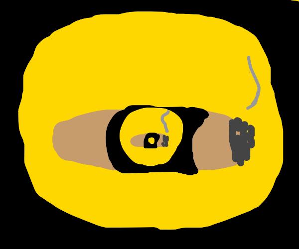 Cigarception
