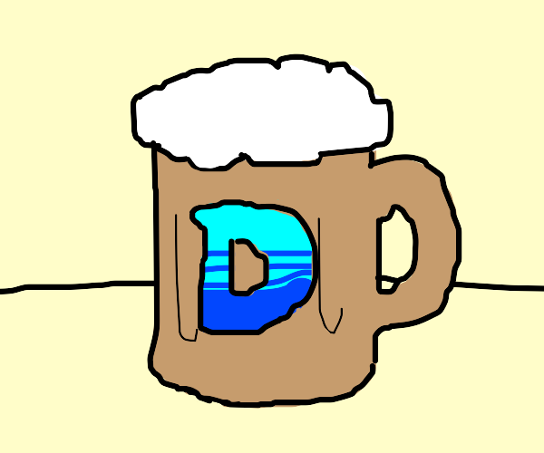 Beerception