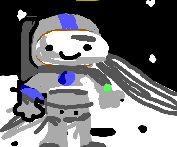 Moonbase Alpha (simulation game)
