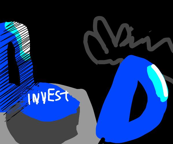 investaception