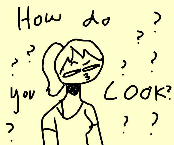"""Dumb """"Girl"""" don't know how to cook a food"""