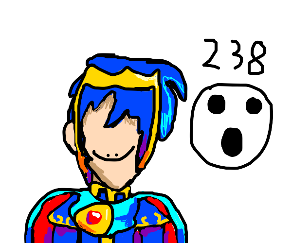 womboo has 227 wow emotes :DDD