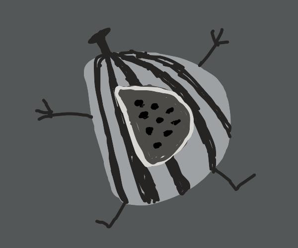 Watermelonception