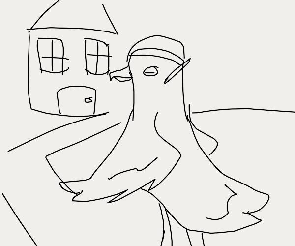 Eagle Engineer