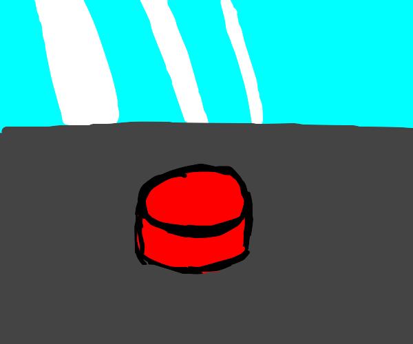 doomsday suspicouse machine red button
