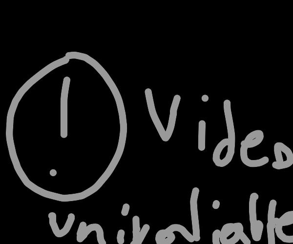 https://www.youtube.com/watch?v=cSD1qyE7Y
