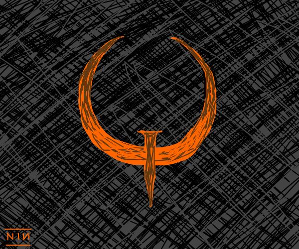 Quake Nine Inch Nails Soundtrack.
