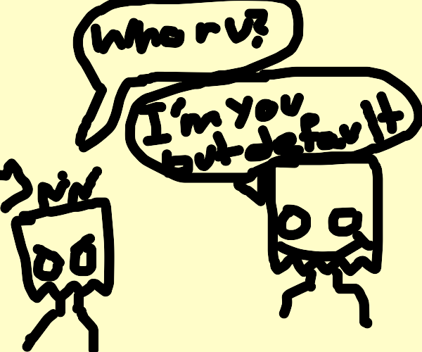 Drawception default avatar