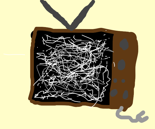 Mindless TV