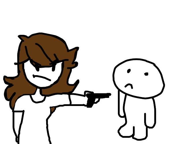 jaiden animations a theodd1sout