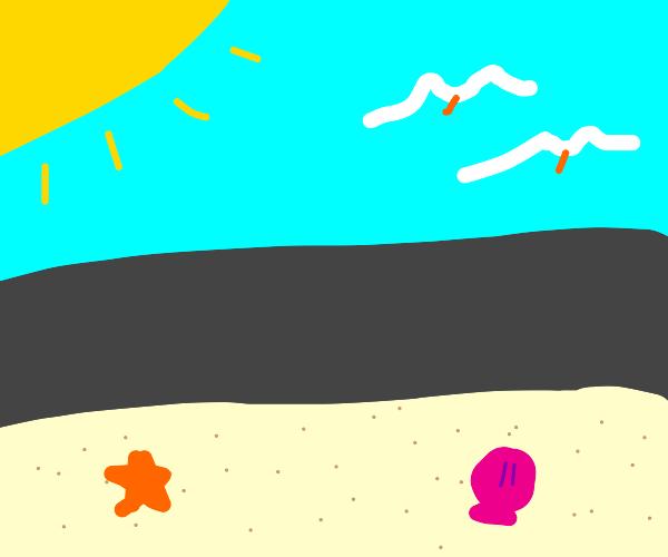 STONE OCEAN??