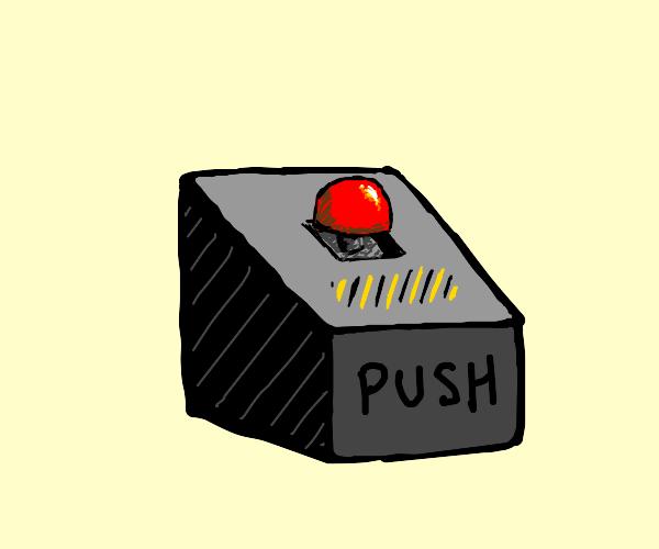 a buttonpad