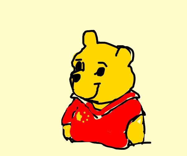 Xi Jingping, Chairman of China