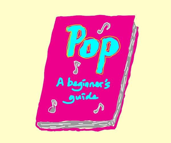 """A beginners guide to poop"""