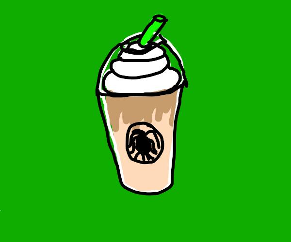 frappaccino