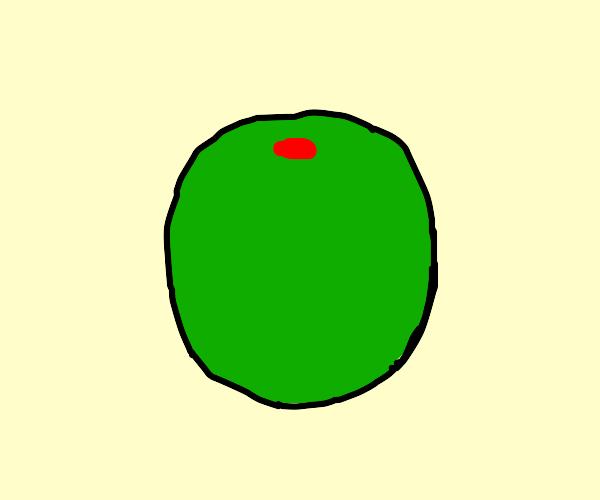 Olive