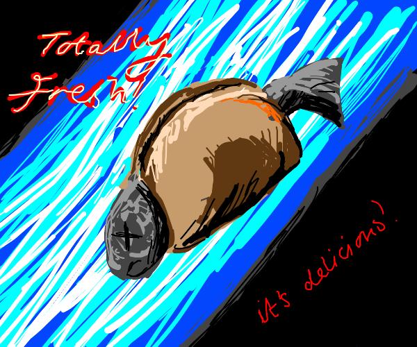 fish taco ad