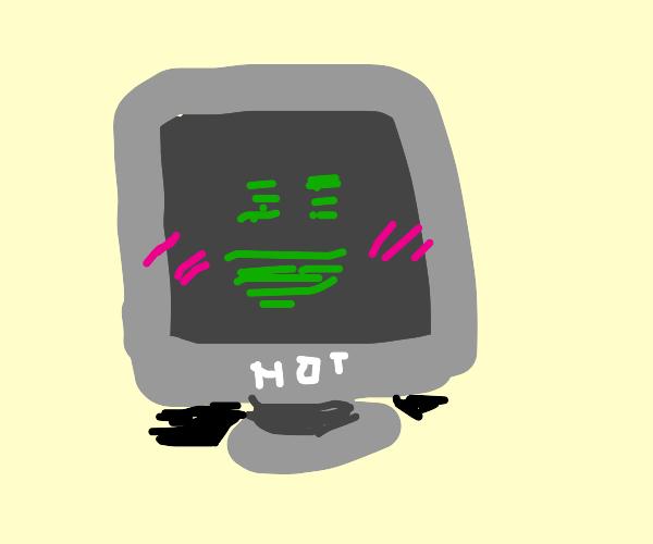 Computer of your Dreams