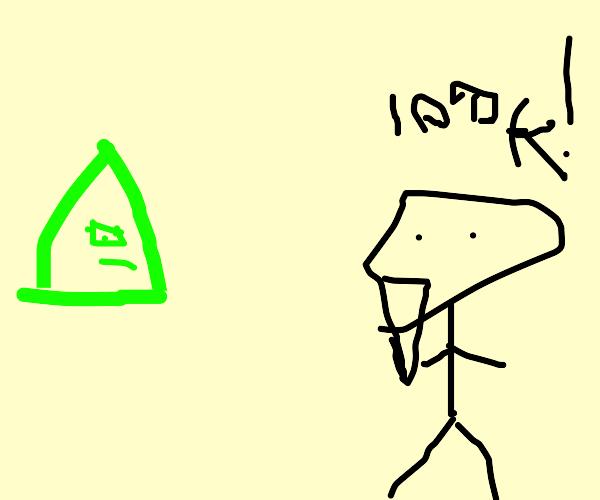 the mysteries of illuminati hav been revealed
