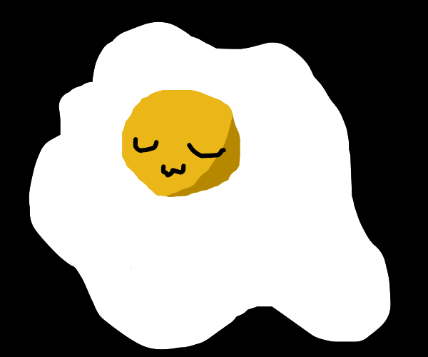 soft uwu egg