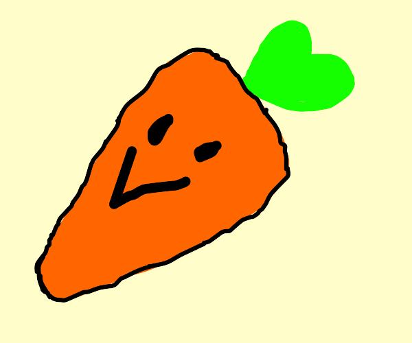 Carrotception