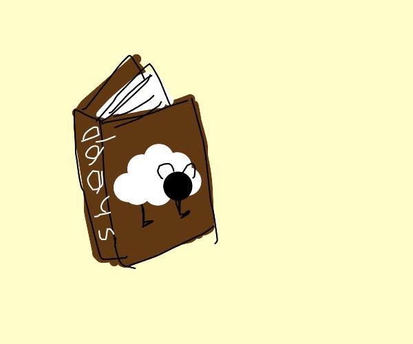 The sheep encyclopedia