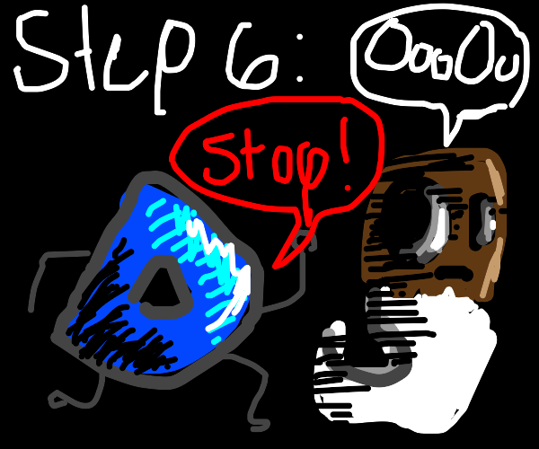 Step 5 [panel removed] created by OooOOOoOo