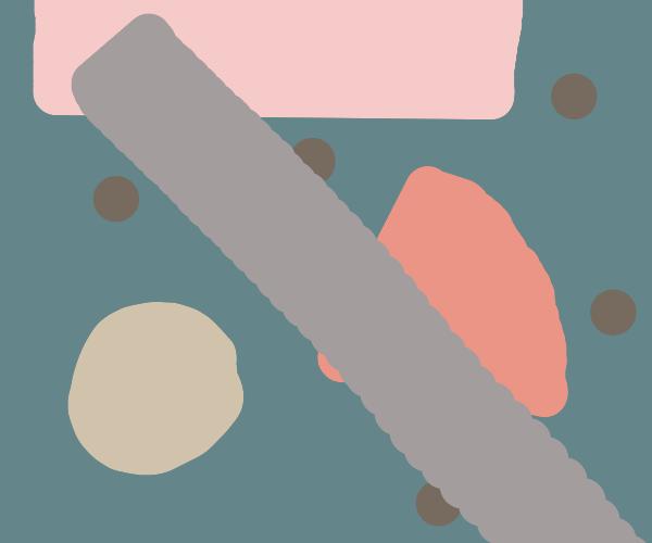 abstract google chromebook wallpaper