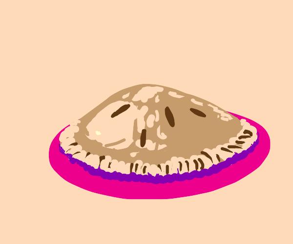 gay pie