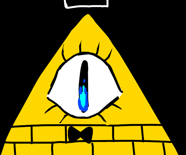 The one and only, Bill Cypher, looking at u.