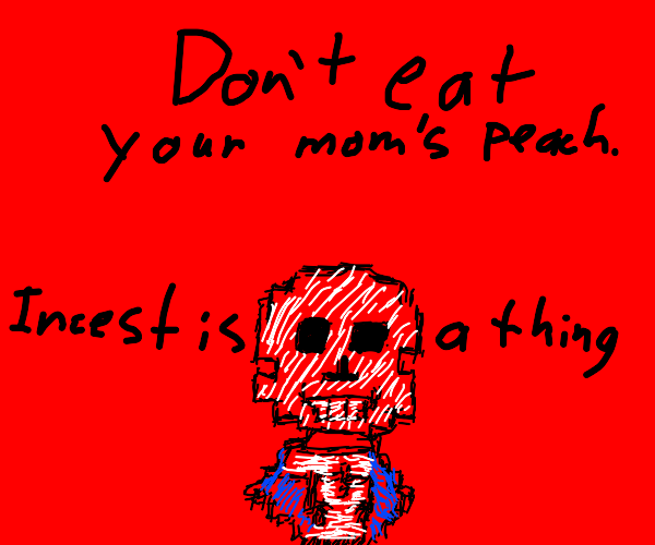 sans gives great wisdom