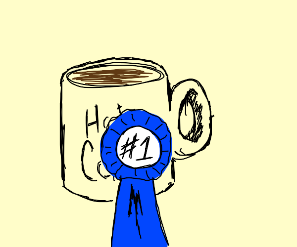 Champion Coffee