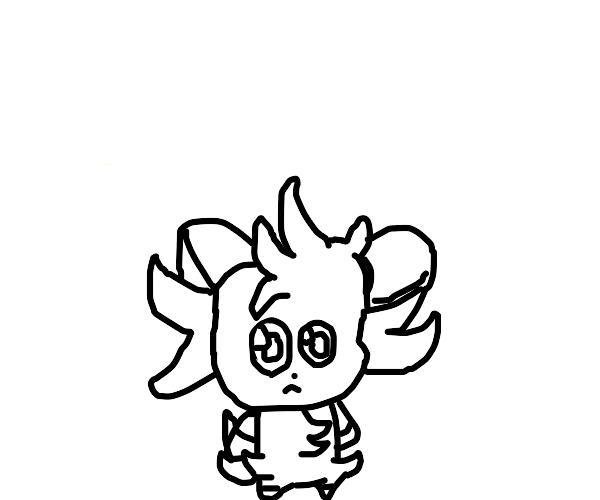 Espurr (Pokemon)