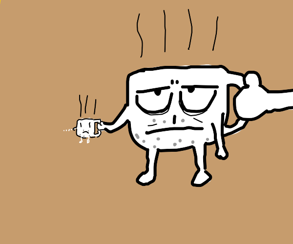 Coffeeception