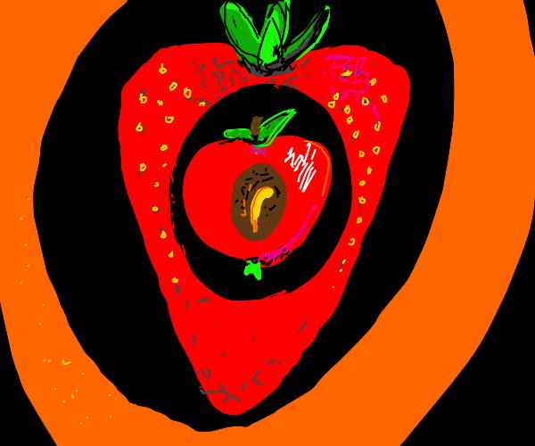Fruitception