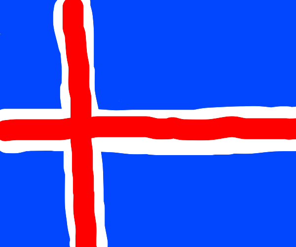Iceland (country)
