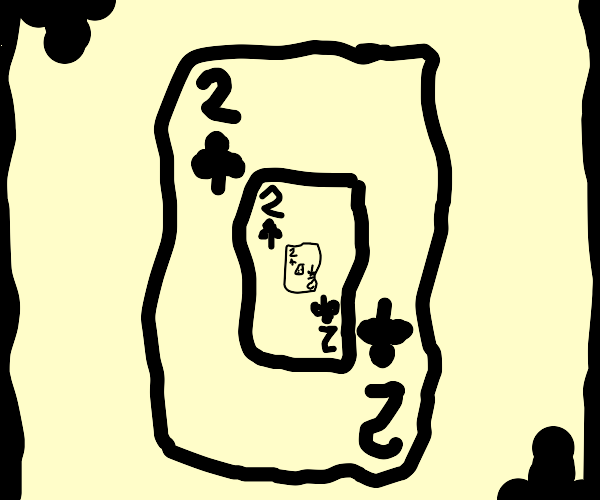 Cardception