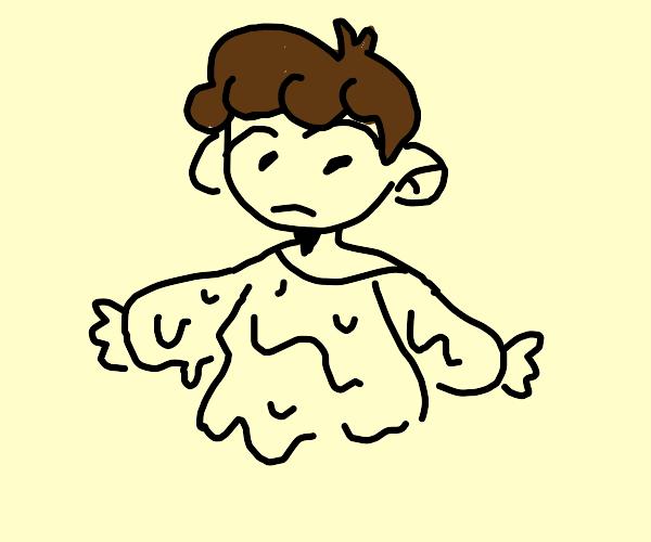 Doughy Shirt