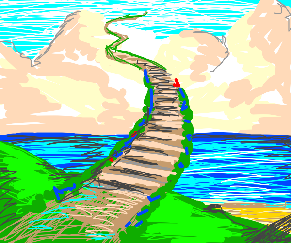 Stairway to Heaven (Led Zeppelin song)