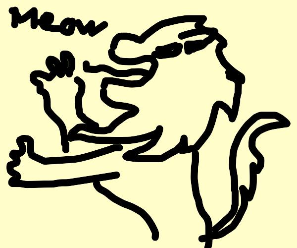 Medieval Loon