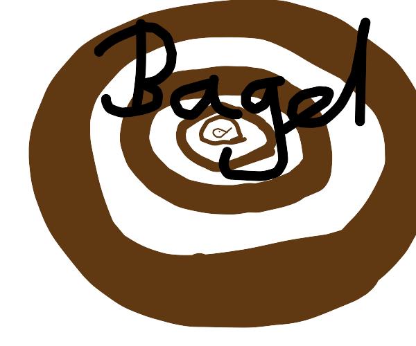 Bagelception